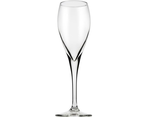 PASABAHCE Champagne flute 13,5 cl Monte Carlo