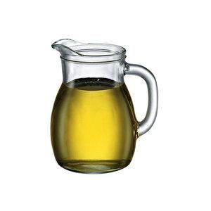 BORMIOLI ROCCO  Jug 0,5 liter Bistrot