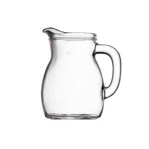 BORMIOLI ROCCO  Karaf 0,25 liter Bistrot