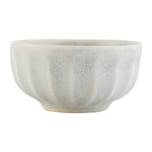 OLYMPIA Porselein  Bowl 10,5 cm Concrete Grey