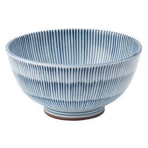 UTOPIA  Kom  op voet 16,5 cm Urchin