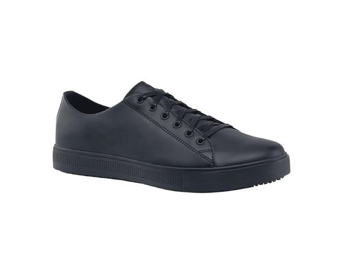 SHOES FOR CREWS  Traditional woman shoes black  size 37