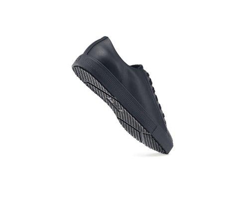 SHOES FOR CREWS  Traditionele sportieve damesschoen zwart maat 37