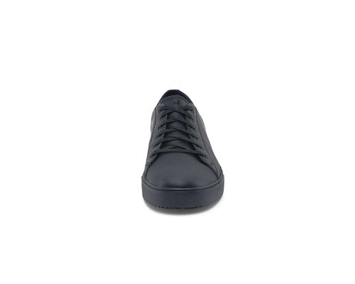 SHOES FOR CREWS  Traditional woman shoes black  size 36