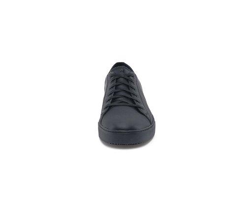 SHOES FOR CREWS  Traditionele sportieve damesschoen zwart maat 36