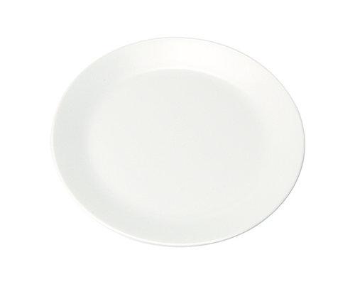 WACA  Plat bord 24 cm melamine