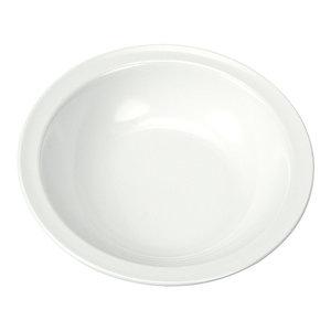 WACA  Soup plate 21 cm melamine