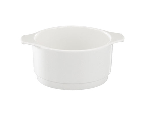 WACA  Soup bowl 36 cl  melamine