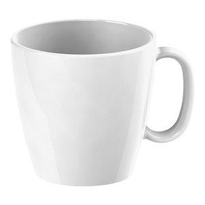 WACA  Cup 23 cl  melamine