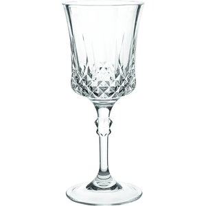 M & T  Wine glass 29 cl Great Gatsby