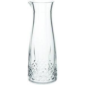 M & T  Karaf 1,1 liter Great Gatsby