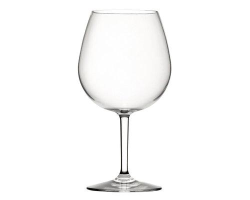 M & T  Gin glas 68 cl  polycarbonaat Sommelier