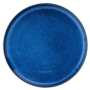 UTOPIA  Plate 20 cm Atlantis
