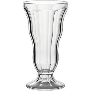 UTOPIA  Coupe à glace 34 cl Fontain polycarbonate
