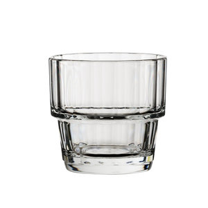UTOPIA  Verre empilable  26 cl polycarbonate Nepal