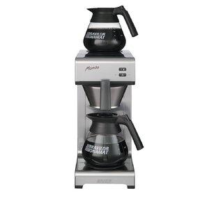 BRAVILOR  Koffiezetapparaat Type MONDO