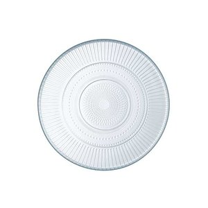 LUMINARC  Flat plate 19cm Louison