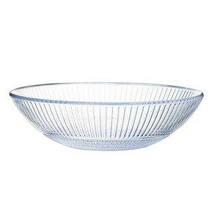 LUMINARC  Salad bowl/ soup plate  20 cm Louison
