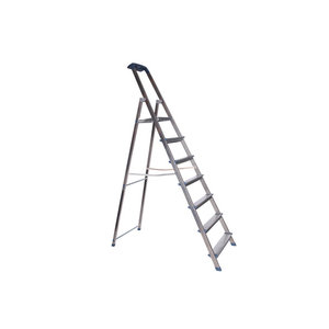 M & T  Ladder with 7 steps household model