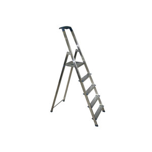 M & T  Ladder with 5 steps household model