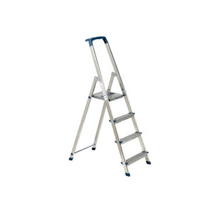 M & T  Ladder with 4 steps household model