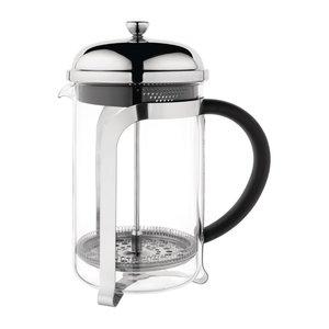 M & T  Koffiepot 1,0 liter