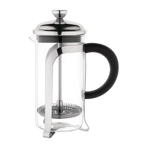 M & T  Coffee pot traditional  0,80 liter