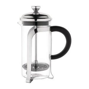 M & T  Koffiepot  0,80 liter