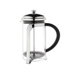 M & T  Coffee pot traditional  0,35 liter