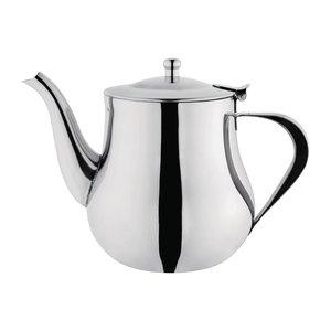 M & T  Teapot 0,70 liter