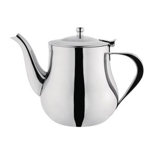 M & T  Teapot 0,50 liter