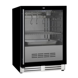 SARO  Dry aging cabinet