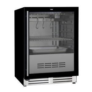 SARO  Vleesrijpingskast - Dry aging cabinet