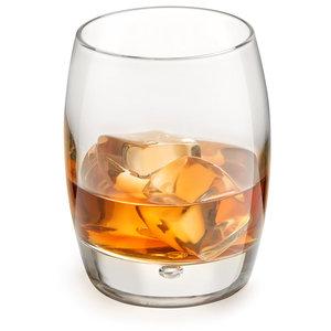 ROYAL LEERDAM  Whisky glass 36 cl Artisan