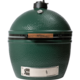 BIG GREEN EGG  Big Green Egg  Extra Large