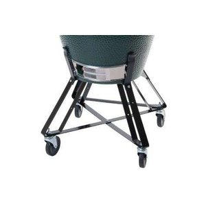 BIG GREEN EGG  Onderstel Big Green Egg  large