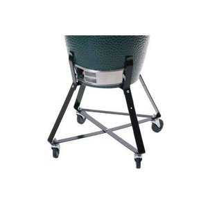 BIG GREEN EGG  Nest Big Green Egg  medium