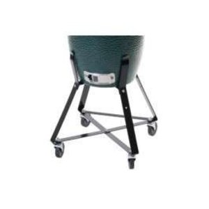 BIG GREEN EGG  Nest Big Green Egg  small