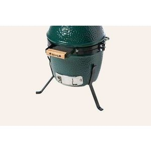 BIG GREEN EGG  Onderstel Big Green Egg  mini