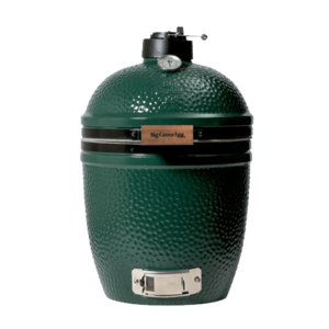 BIG GREEN EGG  Big Green Egg Medium