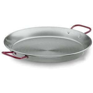 LACOR Paëlla pan diameter 90 cm goed voor 50 porties