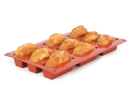 PASTRY MOULDS