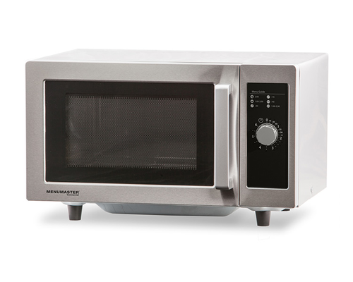MAGNETRON OVEN