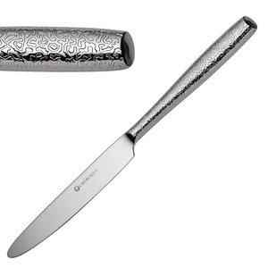 CHURCHILL Couteau à dessert  Raku