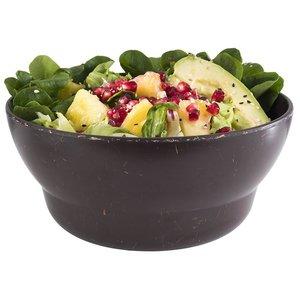 M & T  Poke bowl 1,6 liter melamine