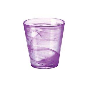 BORMIOLI ROCCO  Goblet 37 cl Purple Capri