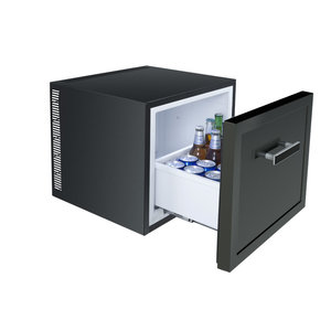M & T  Mini bar 40 liter lade model