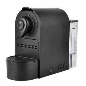 JVD Mini Corsetto  coffee pod machine