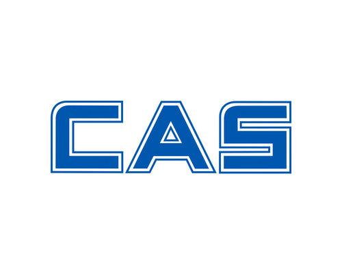 CAS SCALES