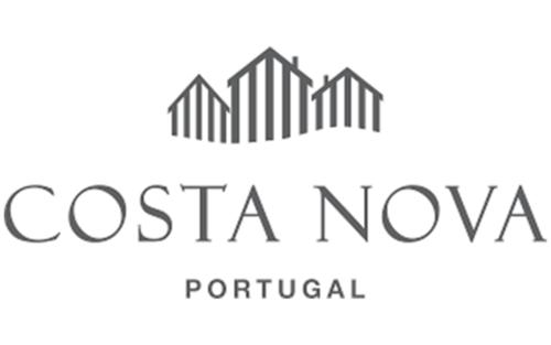 COSTA NOVA
